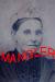 Ane 117178625 Gueburge de Montfort l'Amaury
